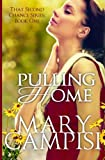 Pulling Home, Mary Campisi, 0985777303