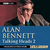 img - for Talking Heads 2 (BBC Radio Collection) book / textbook / text book