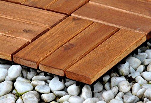Bodenbelag Für Den Balkon Große Auswahl An Piercing Und - Mosaik fliesen für balkon
