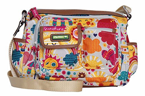 lily-bloom-libby-cross-body-messenger-spring-showers