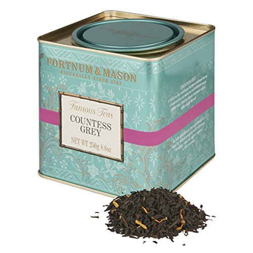 fortnum-mason-british-tea-countess-grey-250g-loose-english-tea-in-a-gift-tin-caddy-1-pack-seller-mod