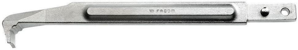 Facom U.32T15GA50 1 Grif.Rech.U.32T15-Long.470Mm