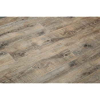 Coretec Plus 5 Quot Northwoods Oak Floating Vinyl Plank
