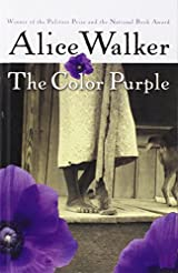 The Color Purple (Color Purple ) by Alice Walker