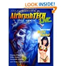 AirbrushTech: Learn to Custom Paint and Airbrush