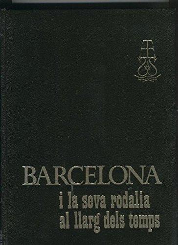 Mapas Provincia Barcelona En Cataluna Tienda Mapas