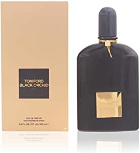 Tom Ford Black Orchid By Tom Ford For Women 100ml