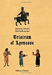 Tristram of Lyonesse