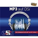 Ejay MP3 auf DSi [Download]
