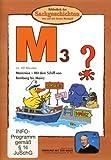 Bibliothek der Sachgeschichten, DVDs M3, Mainreise - Mit dem Schiff von Bamberg bis Mainz, DVD