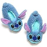 Lilo and Stitch Women's Slipper Socks (Small/Medium)