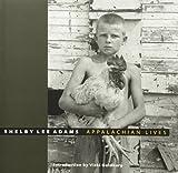 Appalachian Lives, , 1578065402