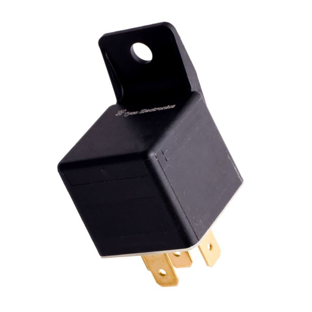 Rigid Industries 49012 Relay Plug