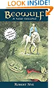 #5: Beowulf: A New Telling