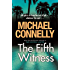 The Fifth Witness (Mickey Haller Series)