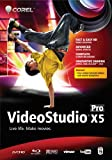 VideoStudio Pro X5 [Download]