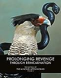 The Mincing Mockingbird Guide to Troubled Birds Matt