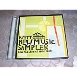 KMTT The Mountain 103.7 FM New Music Sampler 2004