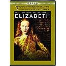 Elizabeth (Spotlight Series)
