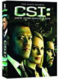 CSI: The Complete Ninth Season (Bilingual)