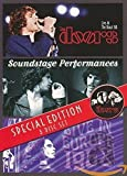 Live at Bowl 68 / Soundstage Perf / Live Europe 68
