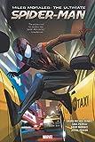 Miles Morales: Ultimate Spider-Man Omnibus