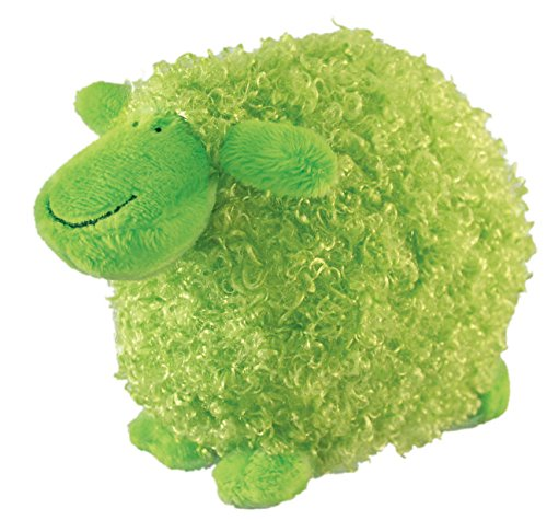 merrymakers-where-is-the-green-sheep-plush-doll-5-inch