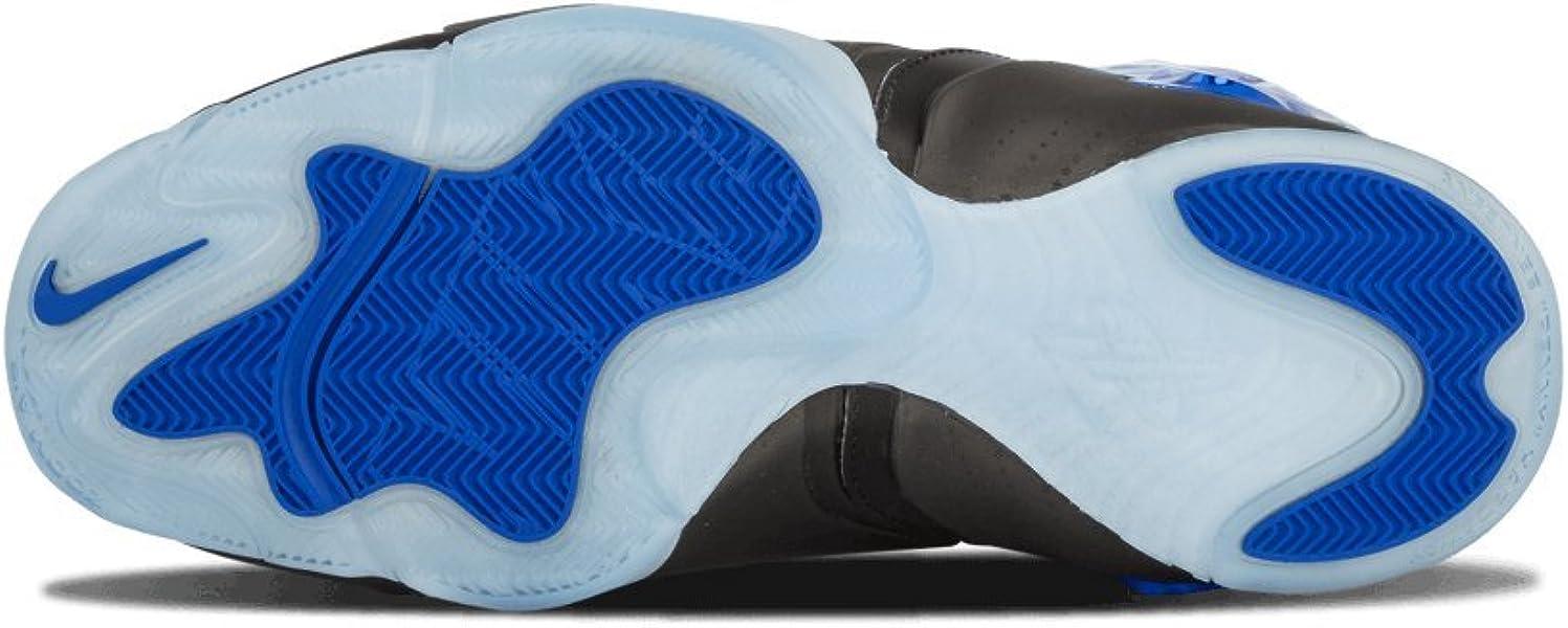 best service e0650 ecd84 Amazon.com   Nike Air Foamposite One Shooting Stars Pack ...