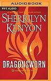 Dragonsworn (Dark-Hunter)