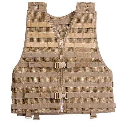 5.11 Tactical Load Bearing Vest