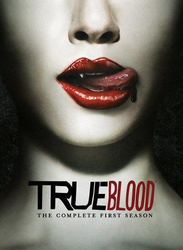 True Date Of Halloween (True Blood: Season 1)