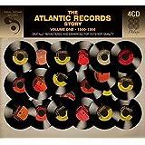 Atlantic.. -Deluxe-