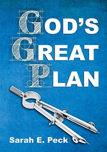 Gods Great Plan - God's Great Plan