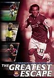 West Ham United Fc - Season Review 2006/7 - the Great Escape [Import anglais]