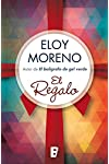https://libros.plus/el-regalo/