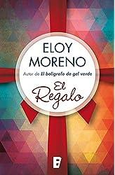 Descargar gratis El Regalo en .epub, .pdf o .mobi
