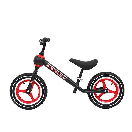 Steaean Equilibrio Andador para Bicicleta sin Pedal ...
