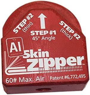 product image for Steck 21892 Al Skin Zipper Door Skinner Tool