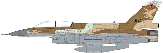Amazon | HOBBY MASTER 1/72 F-1...