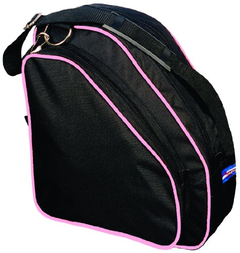 Bag For Figure Skates - 8