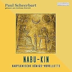 Nabu-Kin