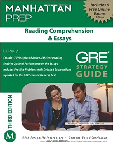 gre issue essay practice Looking for official gre essay topics to practice with find the full issue and argument pools here, plus analysis of the prompts and helpful study tips.