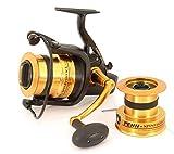 Cheap Penn Spinfisher V SSV 7500 Long Cast Reel – SSV7500LCEU by Penn