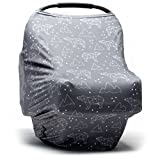 Y&s Car Seat Covers Review and Comparison
