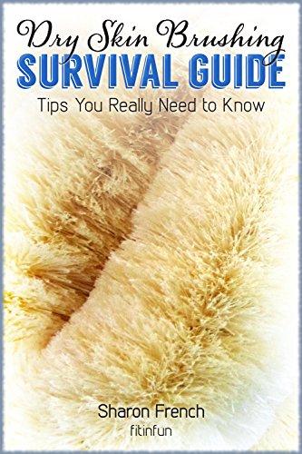 Natural Skin Care Methods - 9