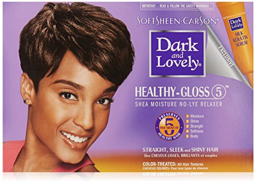 moisture-seal-plus-shea-butter-no-lye-relaxer-kit-color-treated-hair-color-women-by-dark-and-lovely-