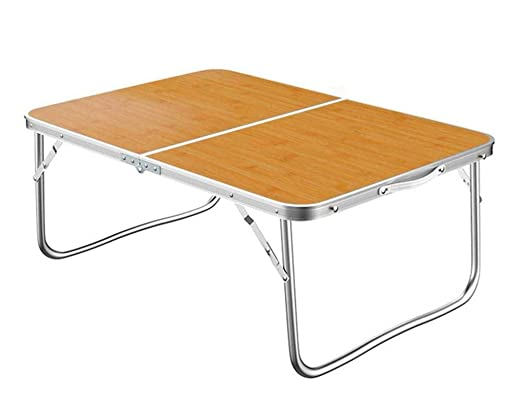 Mesa Para Ordenador Portatil,Plegable Soporte Portátil Mesa Sofa ...