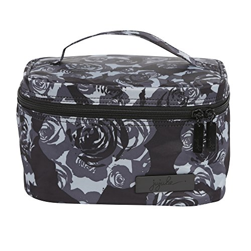 JuJuBe Be Ready Travel Cosmetic Bag