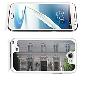 Chenxstore Galaxy Note 2 case DenvarMimt Fileu S Mint In Denver Co Img 5527 Jpg Wikimedia Commons clean cover yiLFt