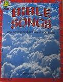 Bible Songs, Kathy Troxel, 188302806X